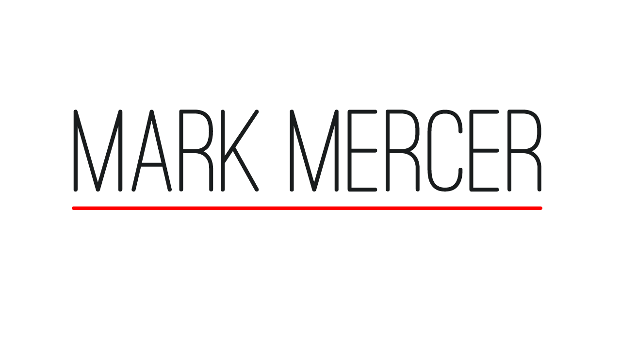 Mark Mercer