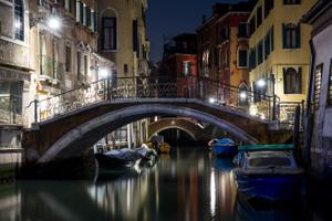 003 Venice at Night.jpg