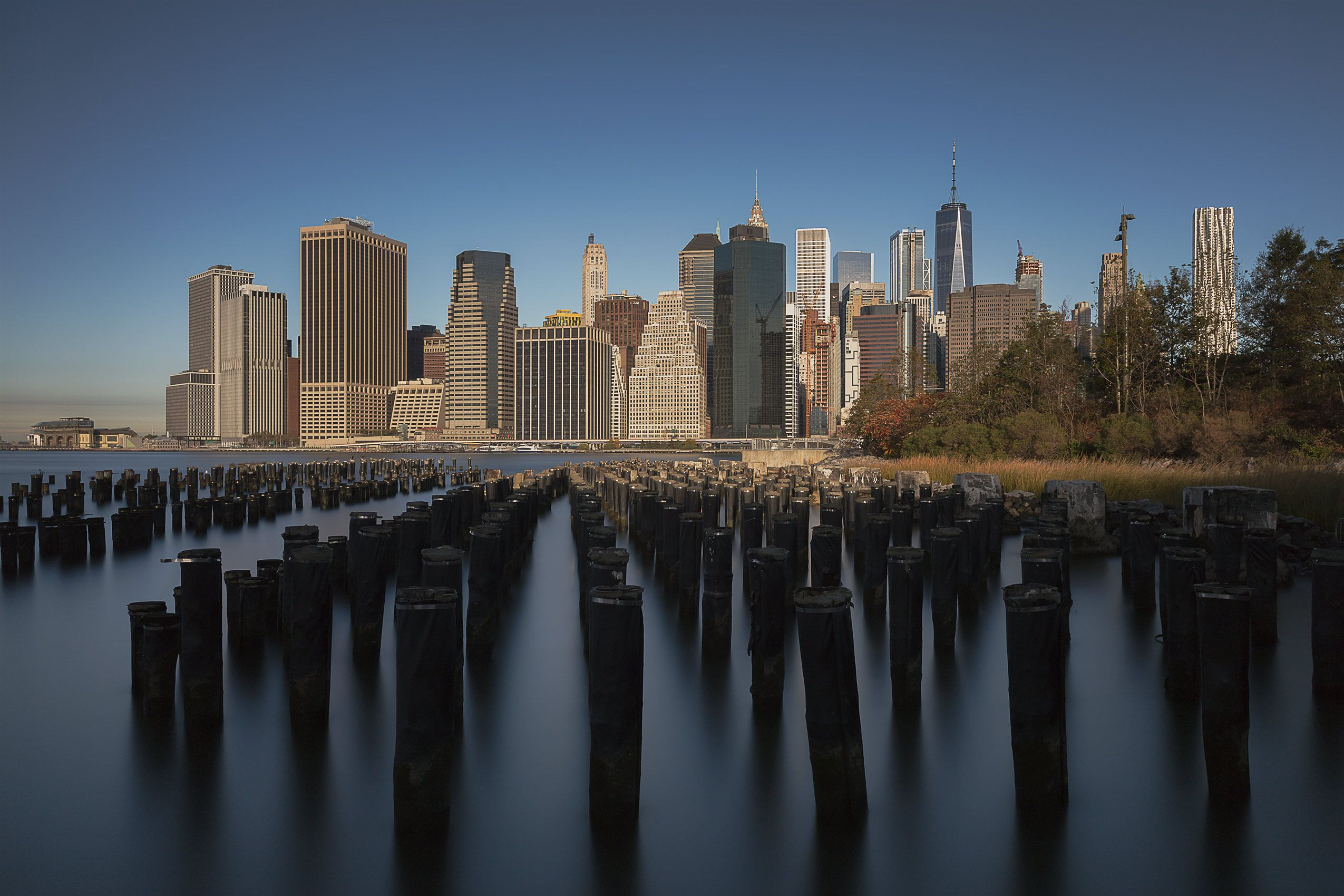 NYC0399