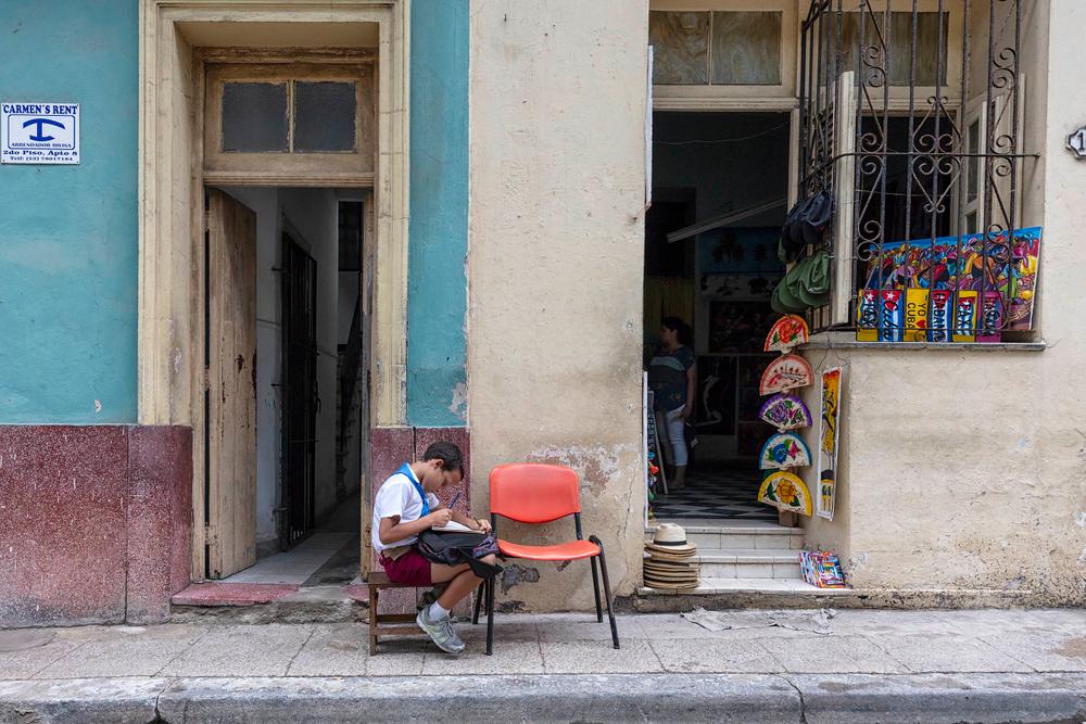 Cuba-Life.jpg
