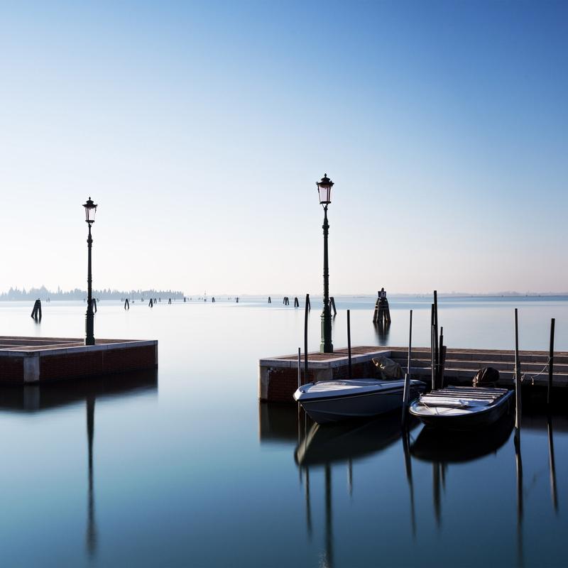Blue-Harbor.jpg