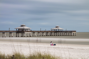 A-day-at-the-Pier_ANL2536.jpg
