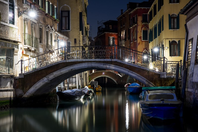 003 Venice at Night.jpg
