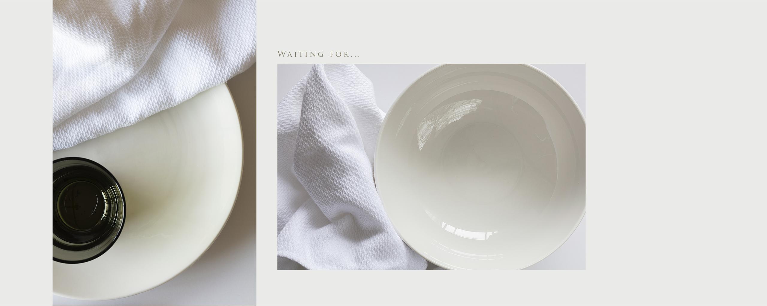 005-Jamaican-Waiting-.jpg