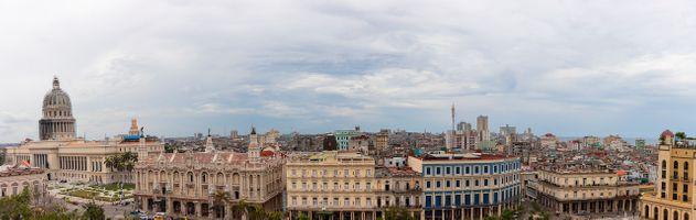 002-Havana-.jpg