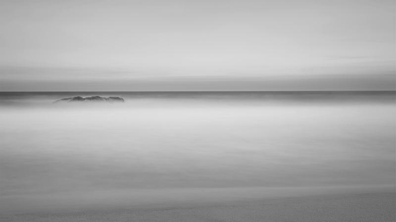 Solitude Moment 2