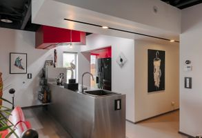 Domicile Element-Interior-4155