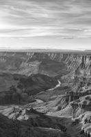 01 Desert View