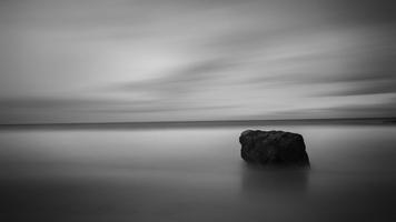 Solitude-Moment