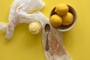 003 Lemon