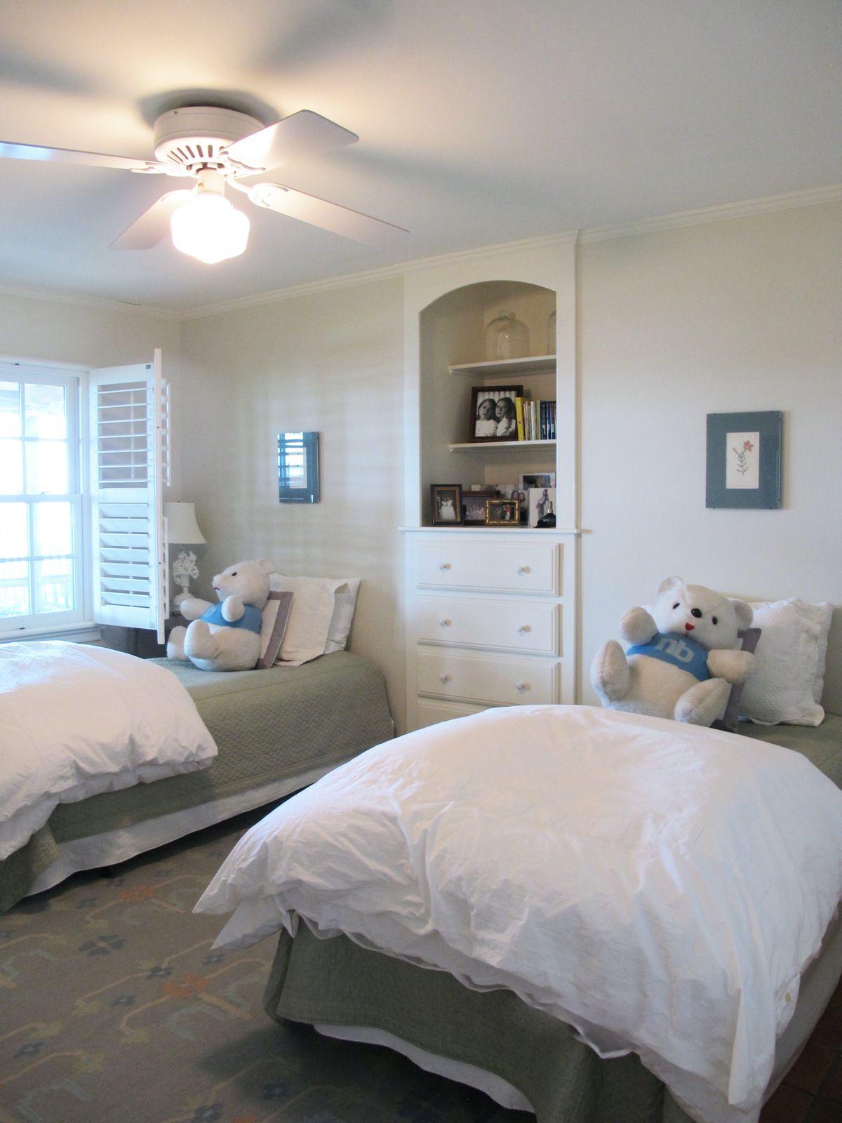 Pola Lakehouse Video Shoot Location Homes Dallas 38.jpg