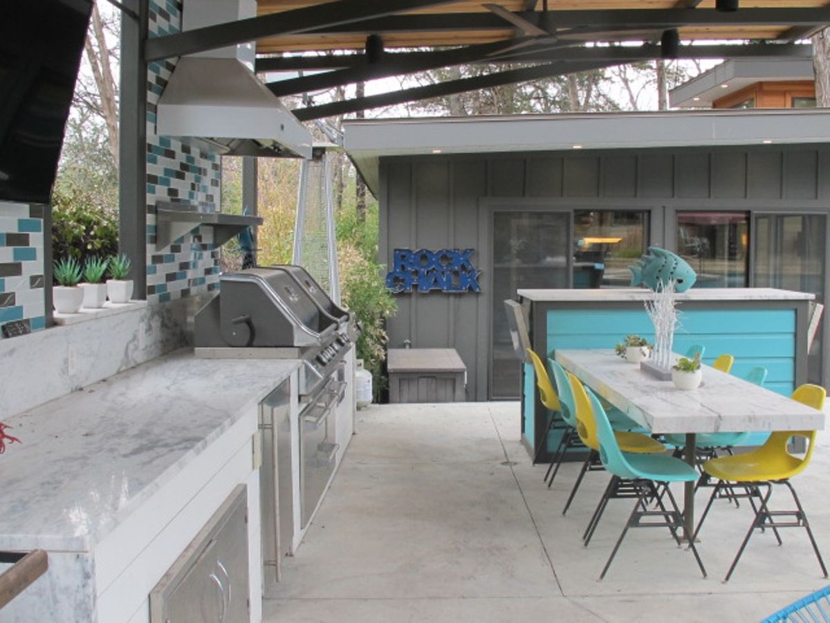 Jalie Home Photo Video Shoot Location Dallas 50.JPG
