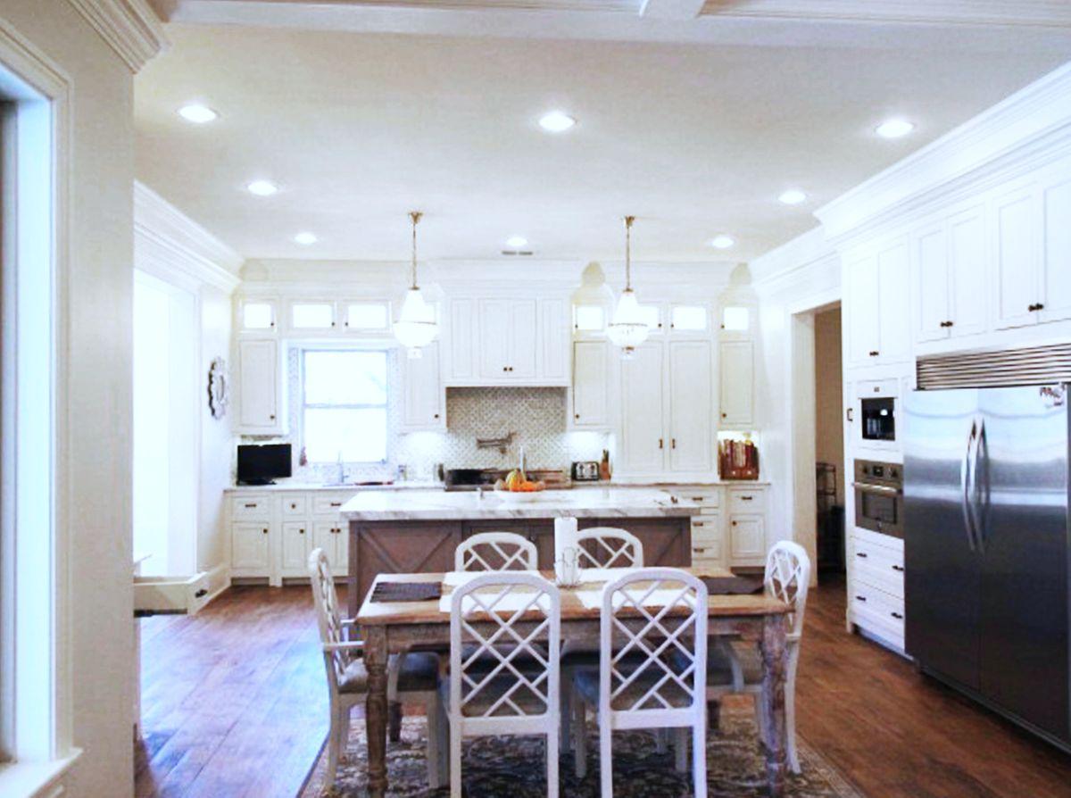Elton Traditional Home Photo Video Shoot Location Dallas 31.jpg