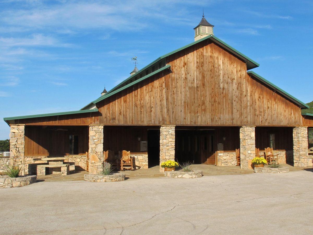 Ranch PK Lake Photo Shoot Location37.jpg
