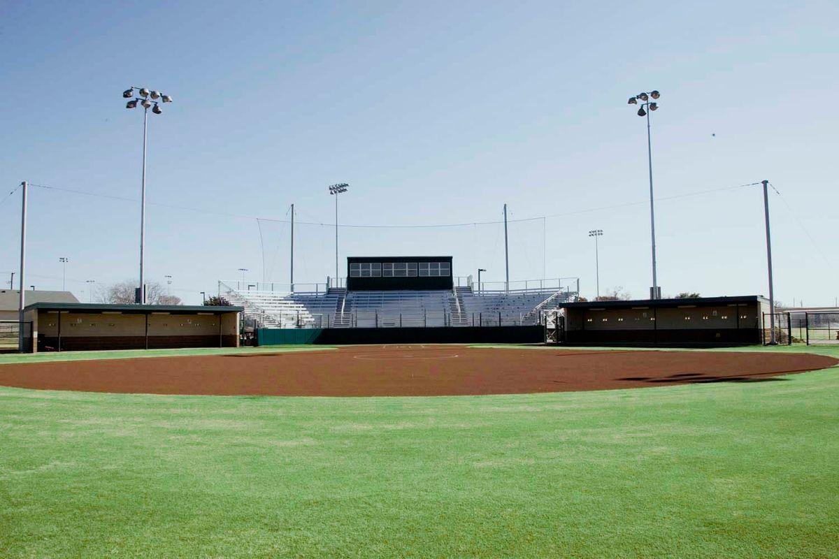 University of North Texas Schools Photo Video Shoot Location57.jpg