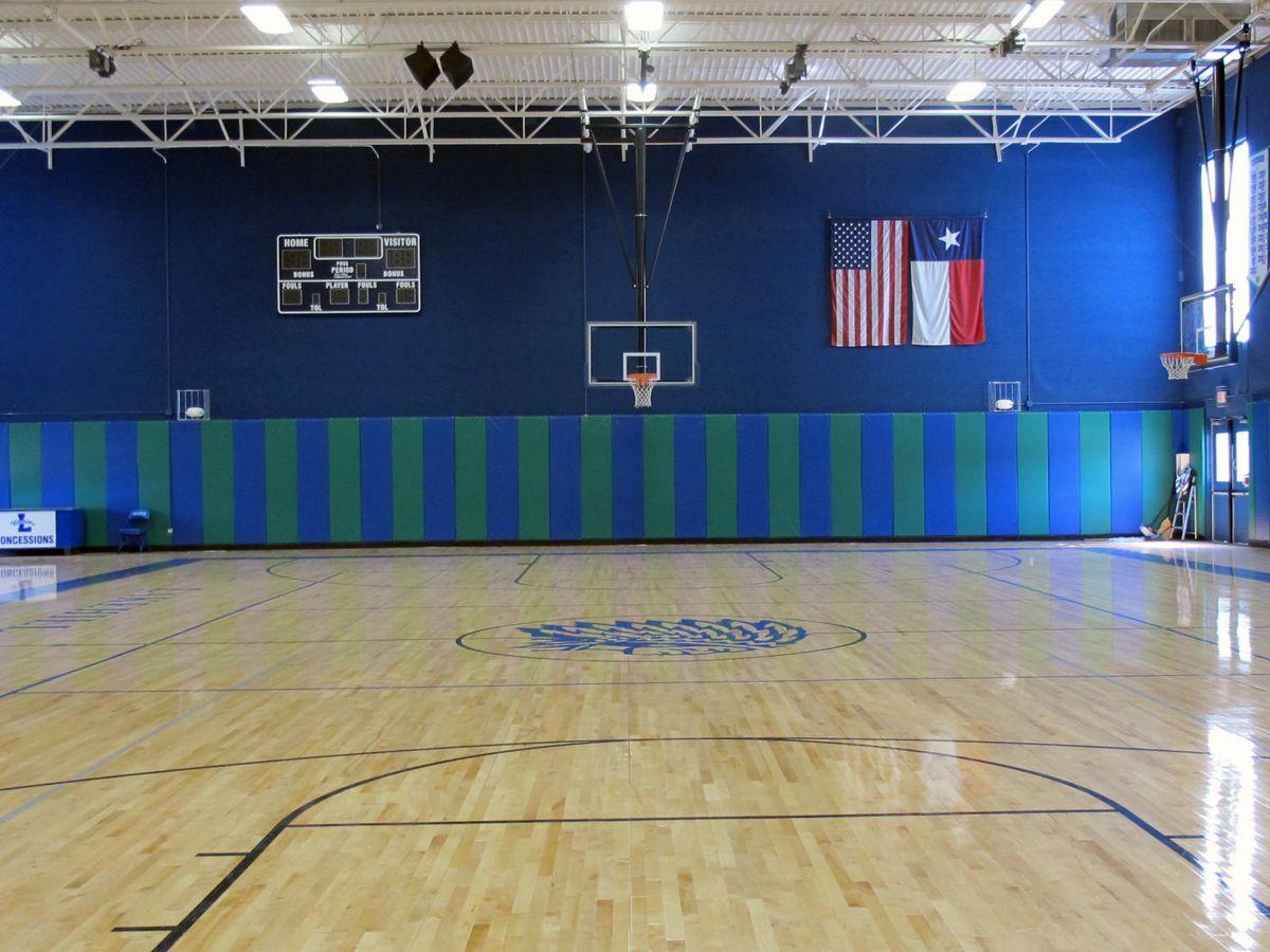 Lakehill School Photo Video Shoot Location Dallas18.jpg
