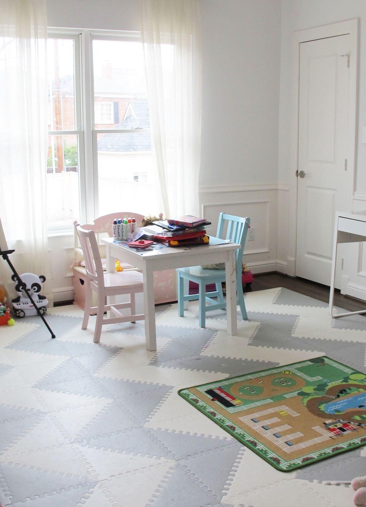 Donohoe Contemporary Modern Home Photo Video Shoot Location 1.jpg
