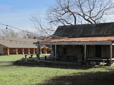 McNair Farms Ranches Photo Video Shoot Location Dallas 58.jpg