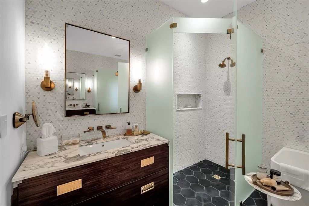 Harlow Contemporary Modern Home Photo Video Shoot Location Dallas  24.jpg
