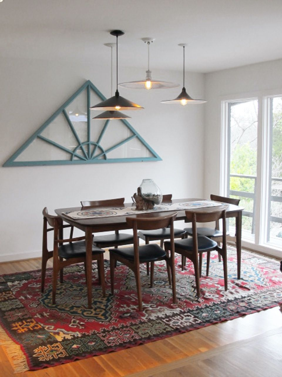 Jalie Home Photo Video Shoot Location Dallas 14.JPG