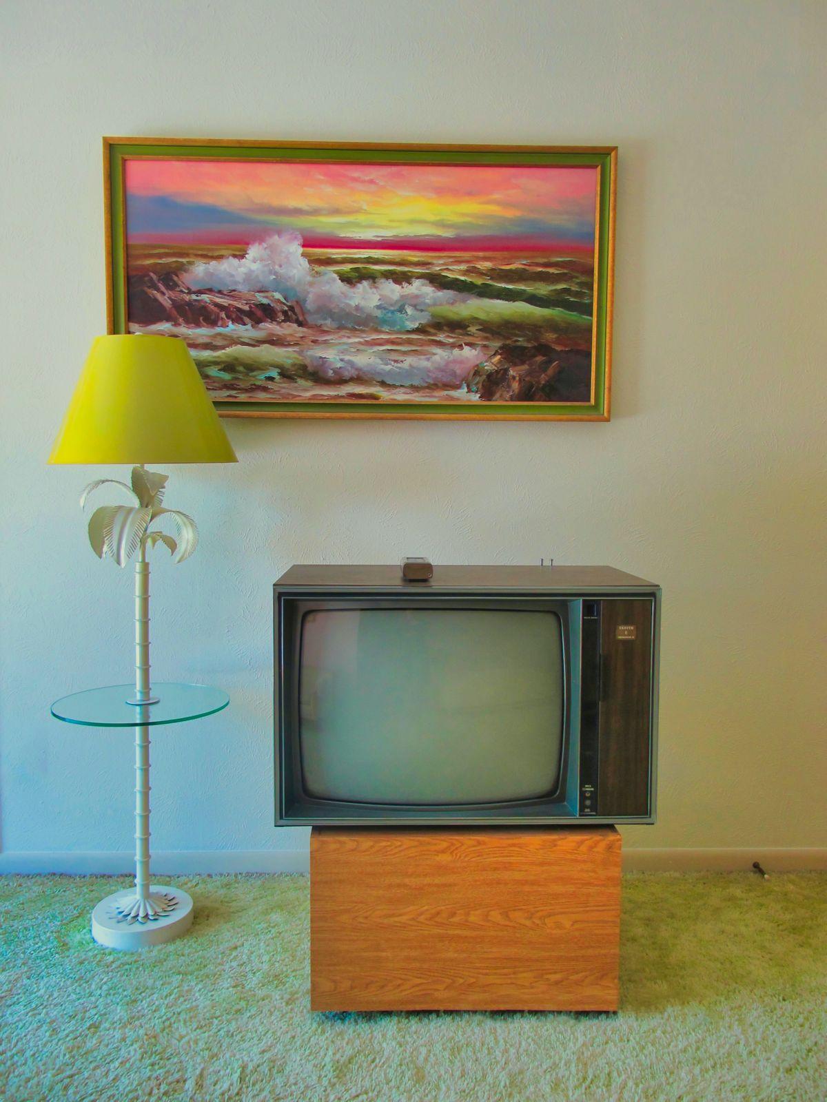 Shagplace Mid Century Modern Home Photo Video Shoot Location Dallas68.jpeg