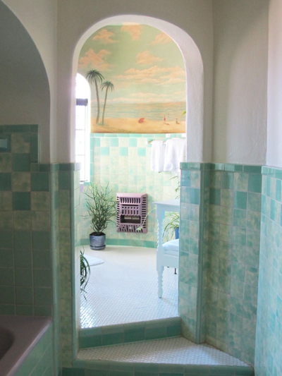 Historic Hutsell Mediterranean Home Photo Video Shoot Location 38.jpg