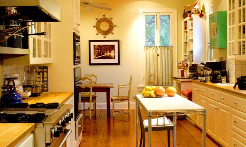 109_kitchen_lorraine.jpg