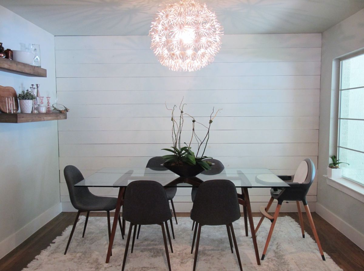 Alexa Traditional Home Photo Video Shoot Location Dallas 00.jpg