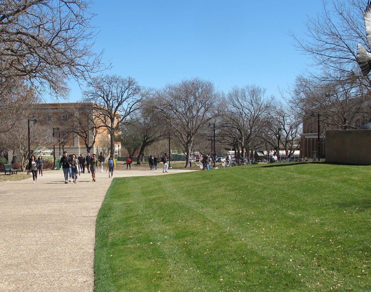 University of North Texas Schools Photo Video Shoot Location32.jpg