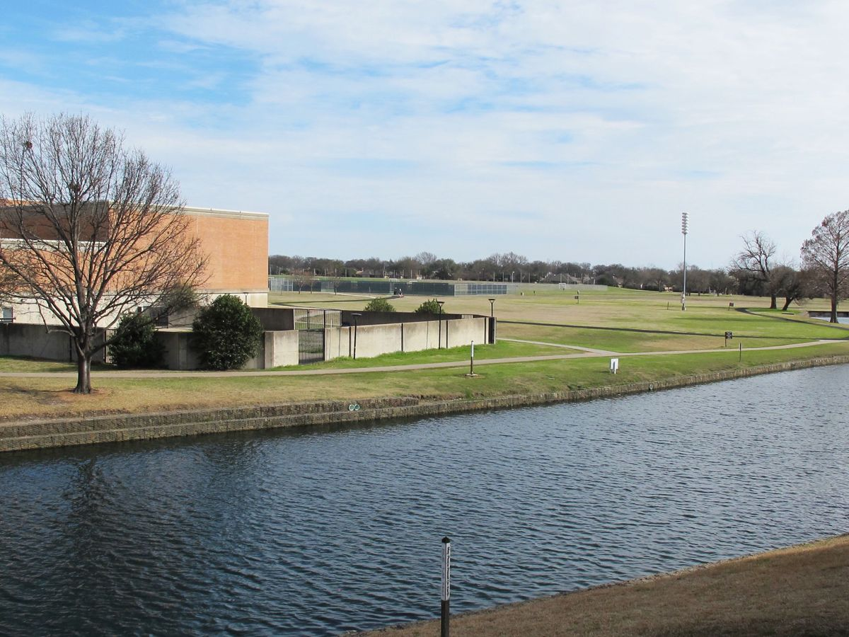 Richland College Photo Video Shoot Location 38.jpg
