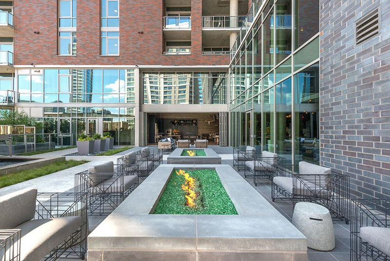 Ascent Lofts Highrise Photo Video Shoot Location Dallas 48.jpg