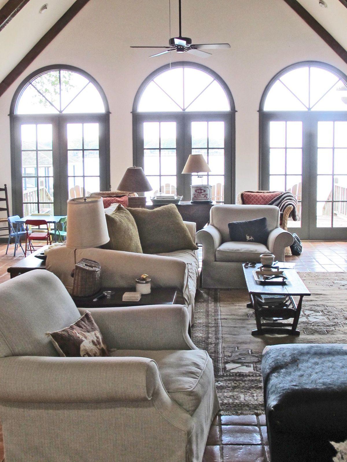 Montana Lakehouse Video Shoot Location Homes Dallas 7.jpg