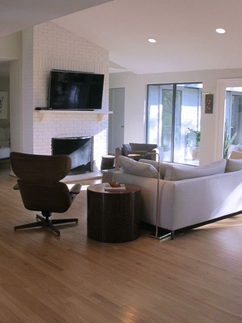 Classen Contemporary Modern Home Photo Video Shoot Location Dallas18.jpg