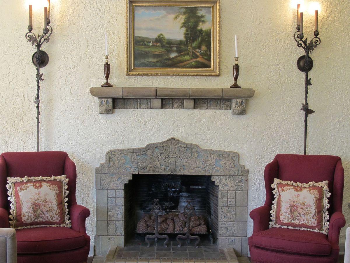 Historic Hutsell Mediterranean Home Photo Video Shoot Location 19.jpg