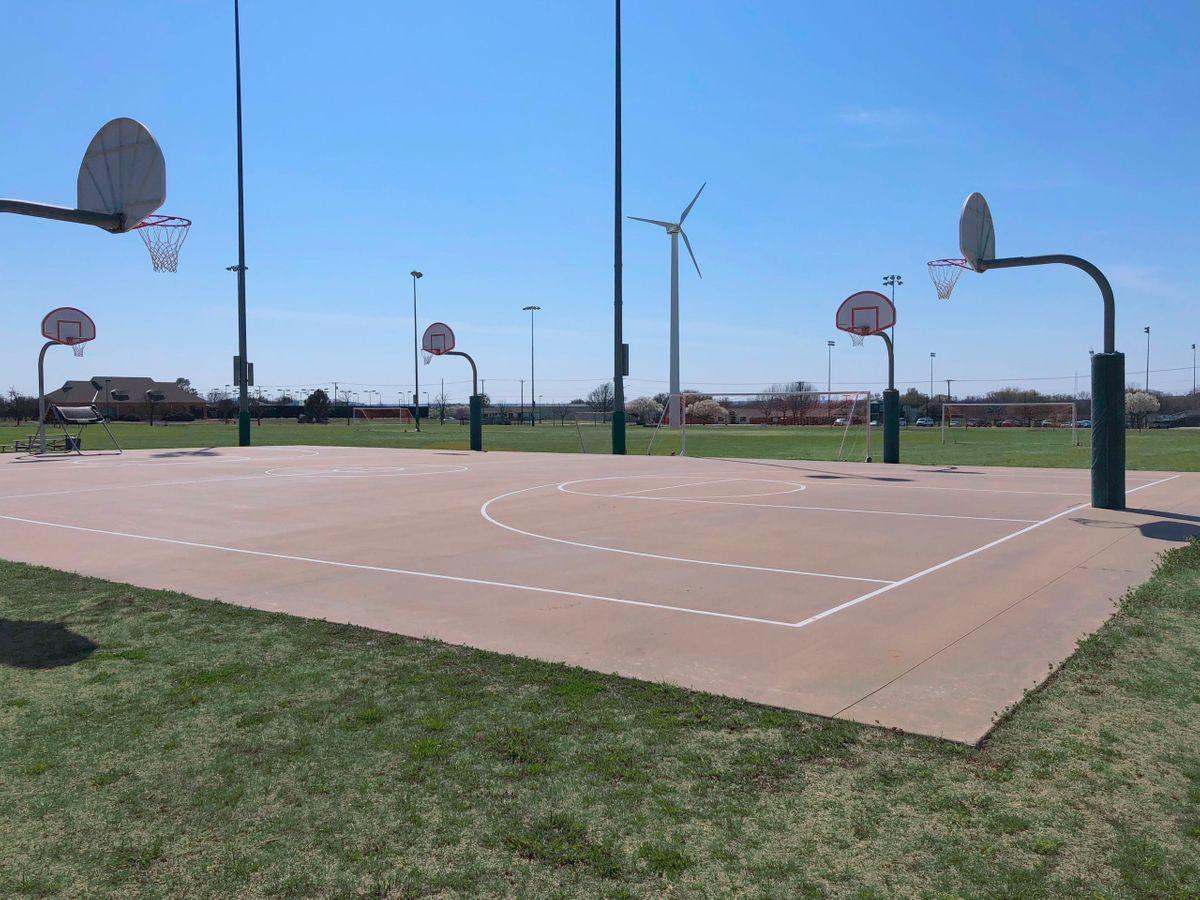 University of North Texas Schools Photo Video Shoot Location66.JPG