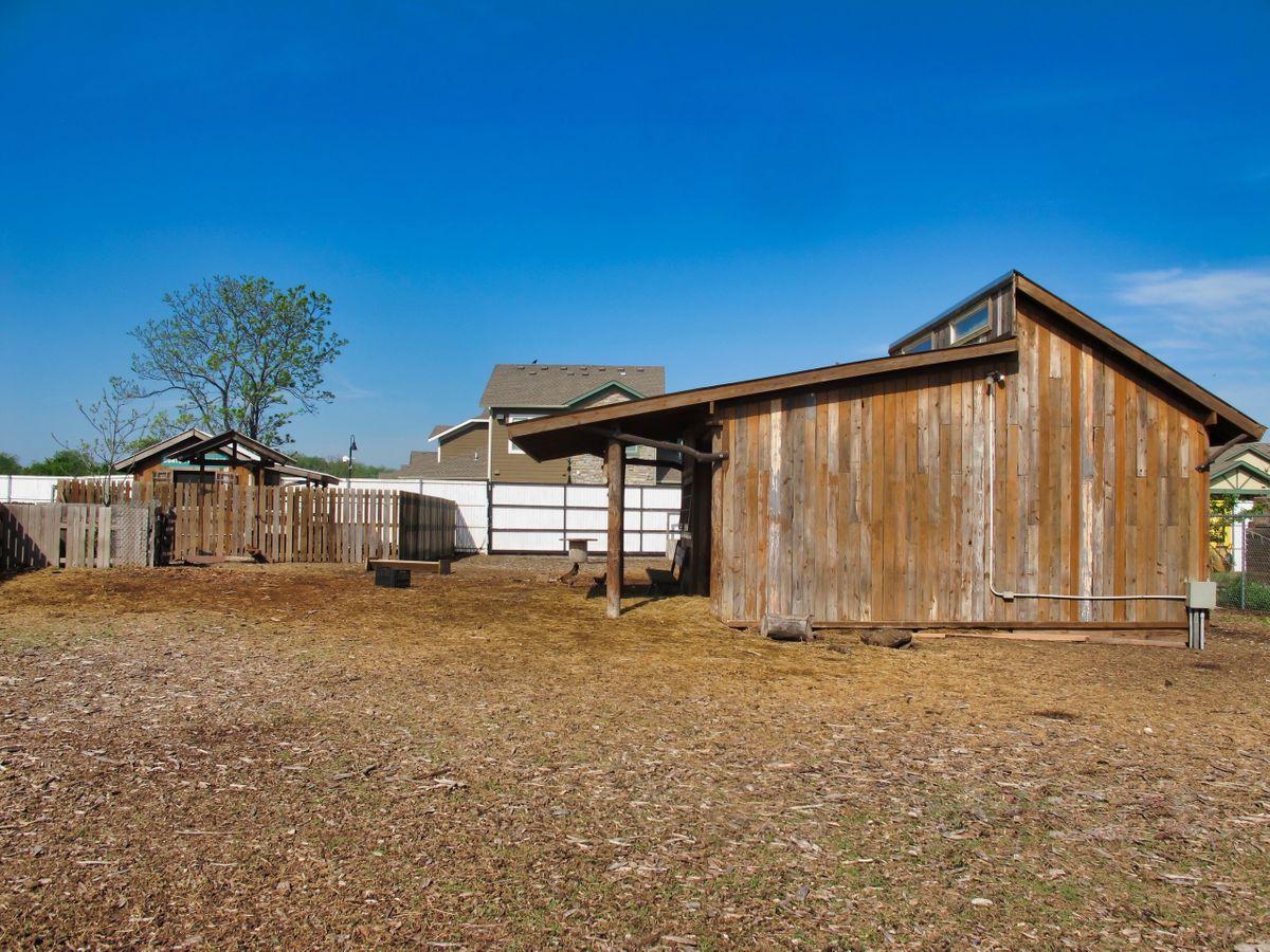 Bonton Farms Photo Video Shoot Location Dallas 17.jpeg