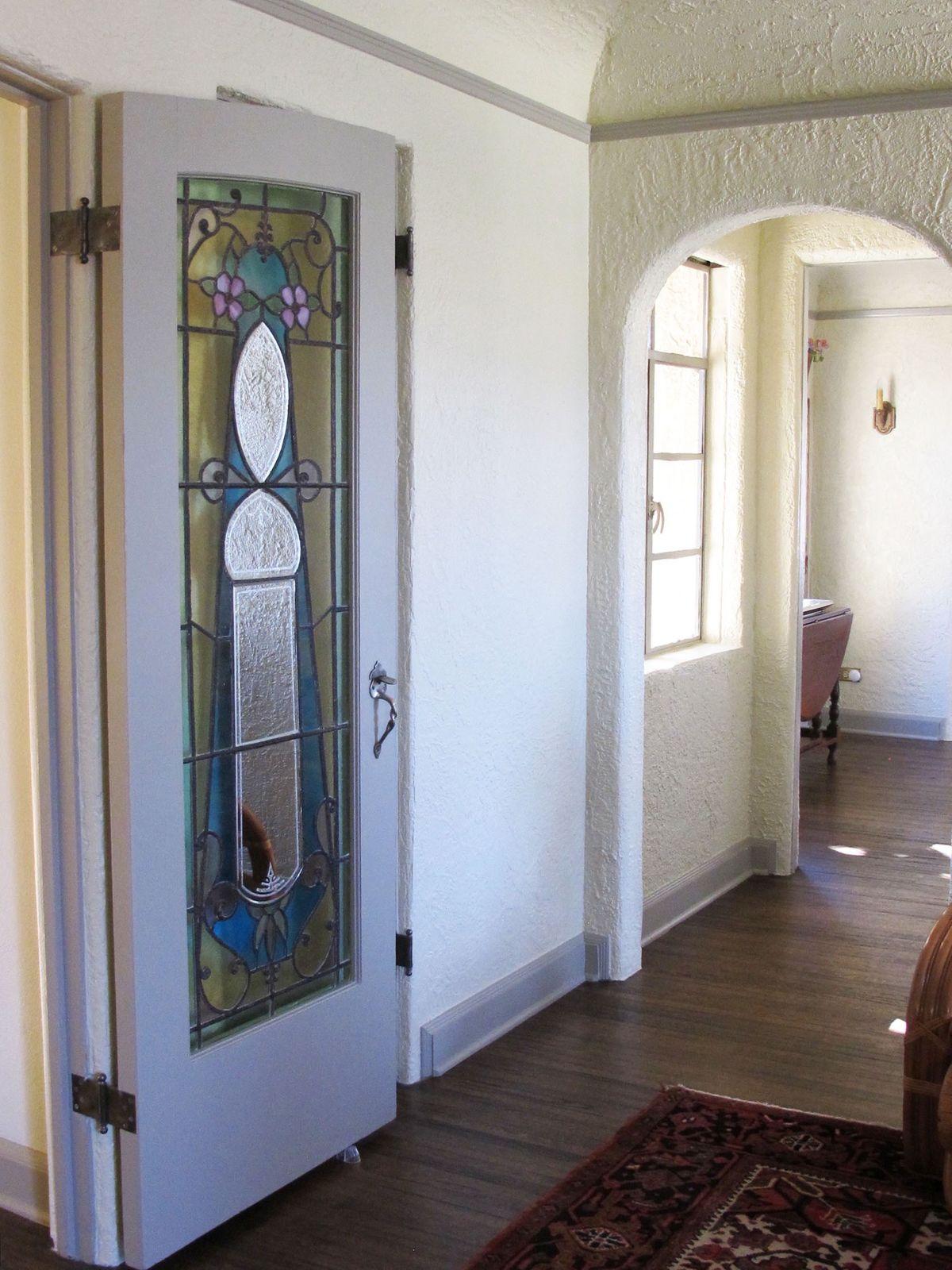 Historic Hutsell Mediterranean Home Photo Video Shoot Location 32.jpg