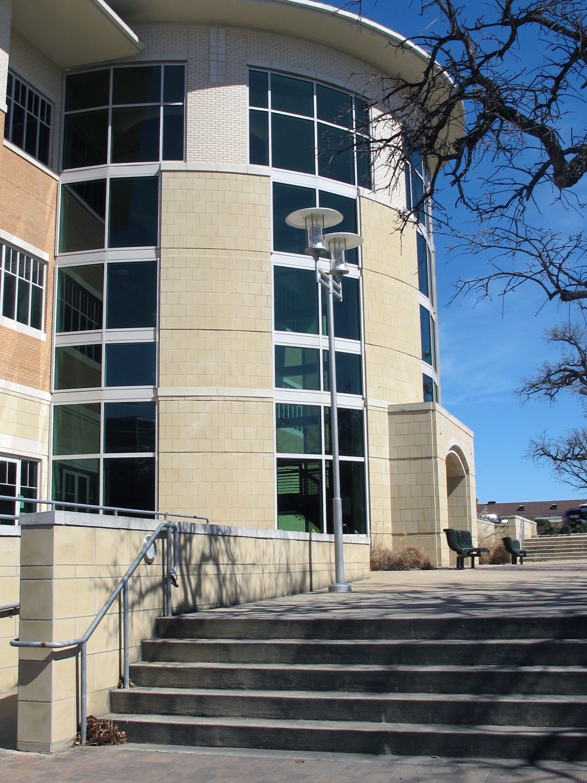 University of North Texas Schools Photo Video Shoot Location52.jpg