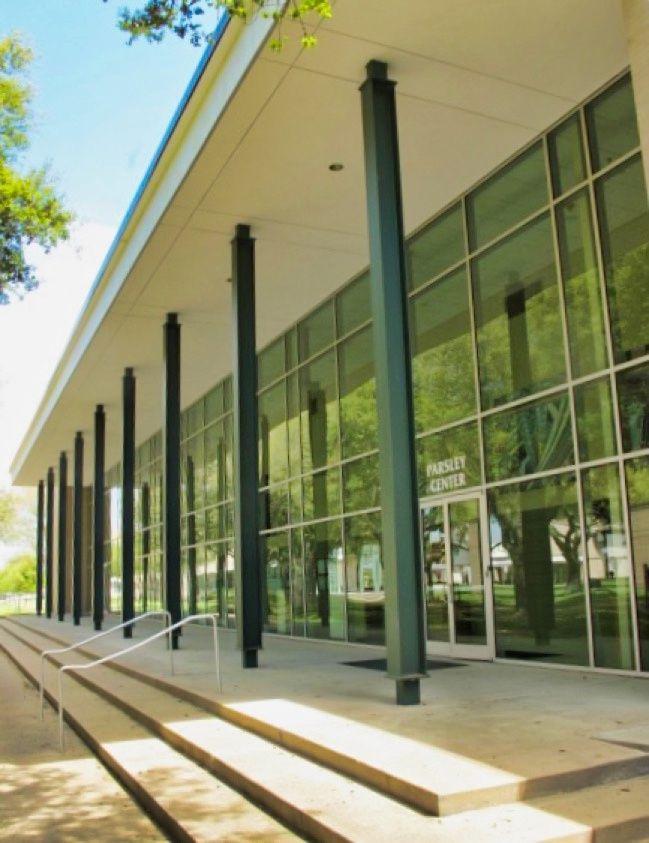 Strake Jesuit Schools Photo Video Shoot Location Houston 12.jpeg