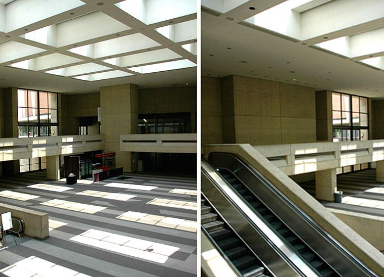 1r1hall_editorial_dallas_convention_center_00.jpg