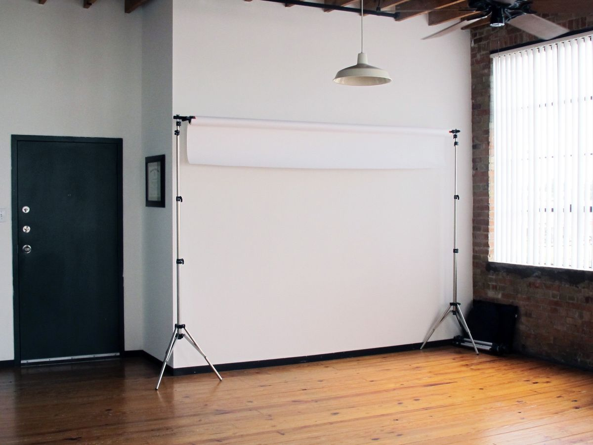 Harwell Studio Photo Video Shoot Location Dallas 03.jpg