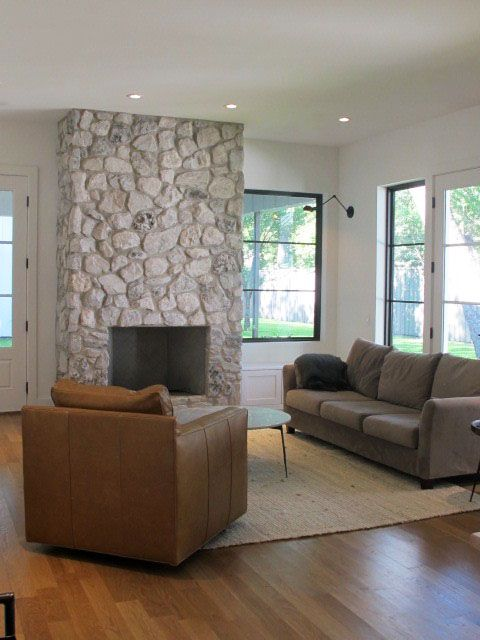 Larson Contemporary Modern Photo Video Shoot Location Dallas03.jpg