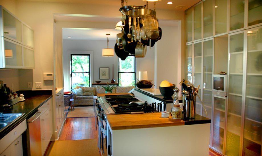 1r12_kitchen_boydloyd.jpg