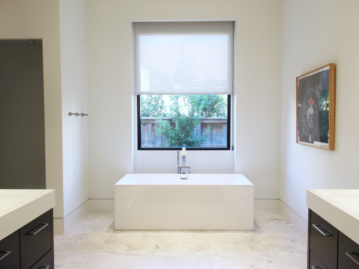 Bluffview Contemporary Modern Home Photo Video Shoot Location Dallas 21.jpg