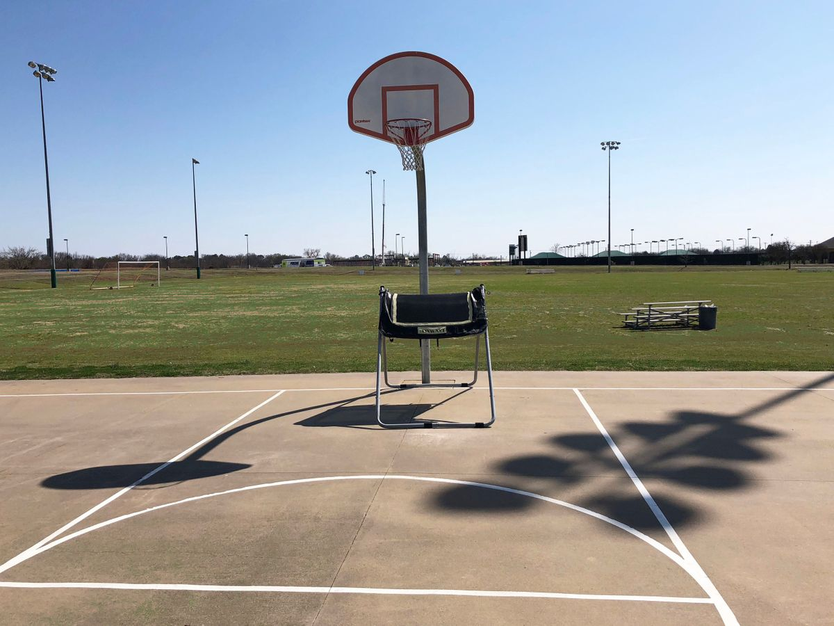 University of North Texas Schools Photo Video Shoot Location68.JPG