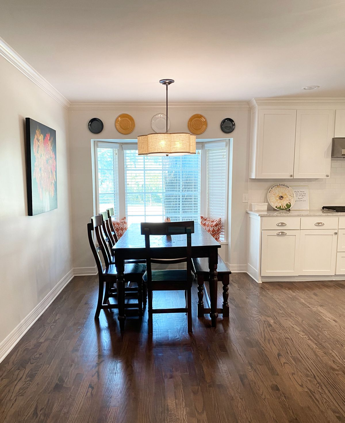 Amanda Traditional Home Photo Video Shoot Location Dallas 04.jpeg