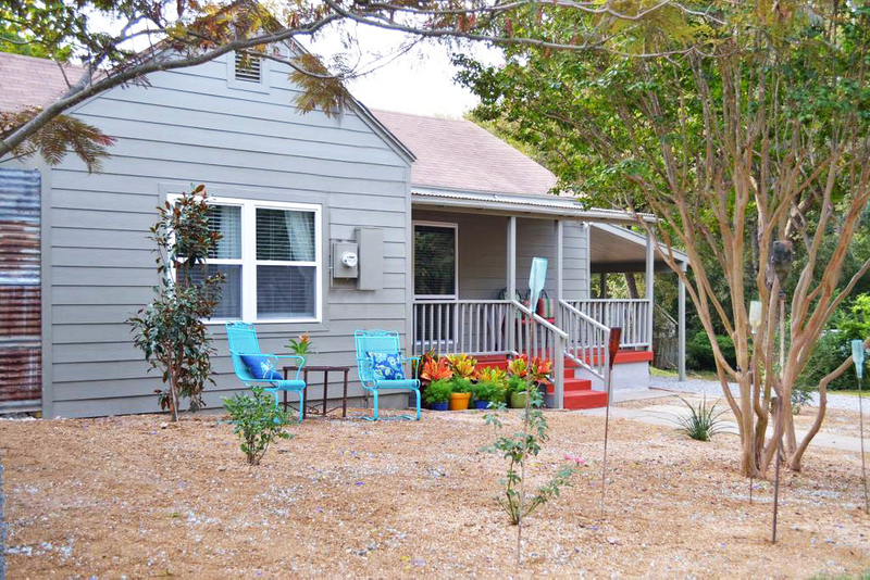 Lucky Traditonal House Poto Video Shoot Location Dallas12.jpg