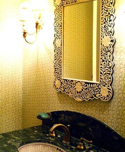 1r19_bathroom_lorraine.jpg
