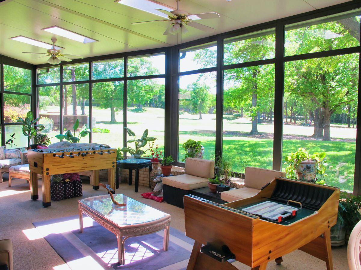 Shagplace Mid Century Modern Home Photo Video Shoot Location Dallas71.jpeg