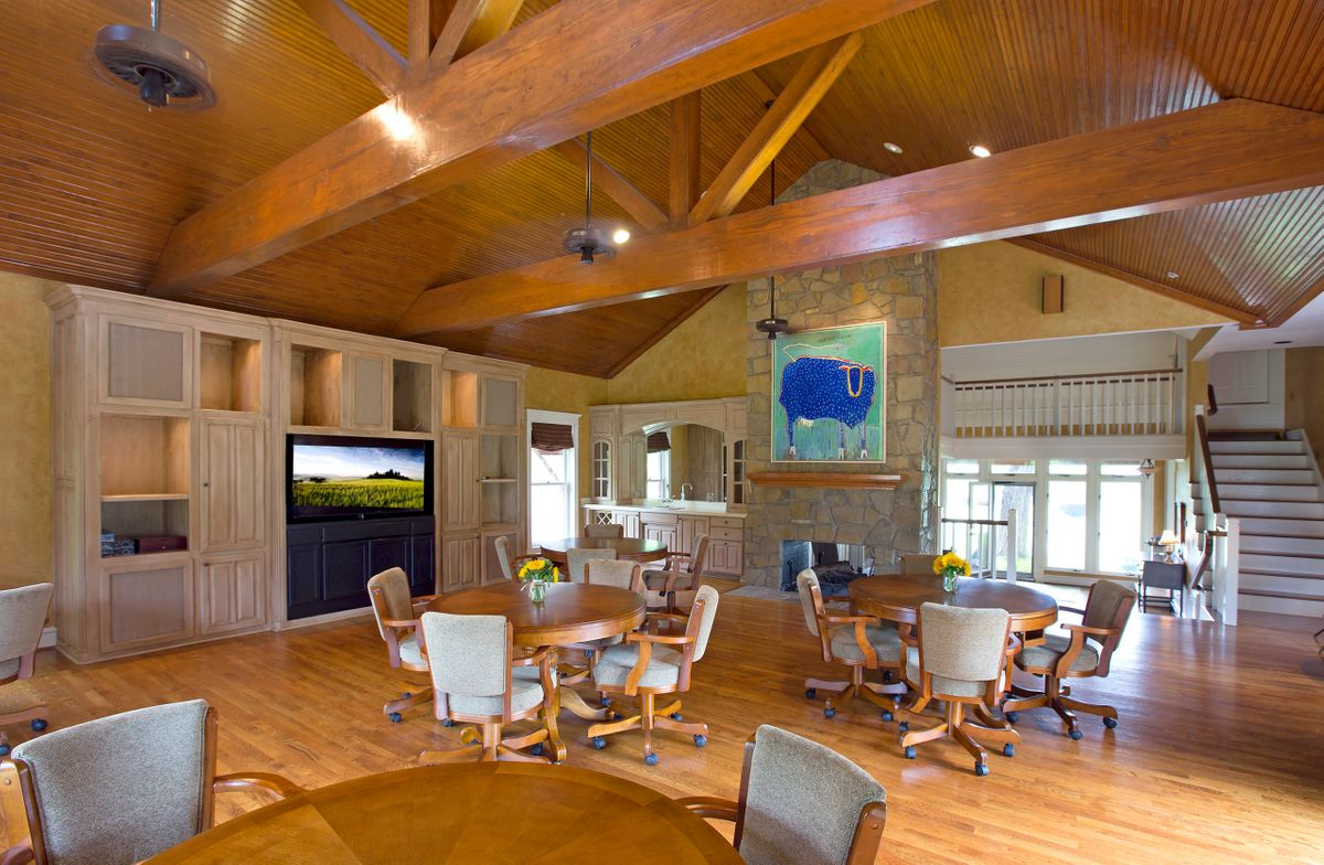 Sanders Hitch Traditional Home Photo Video Shoot Location Interior Rooms 21.jpg